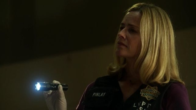 Let s make a deal csi crime scene investigation s15e09 tvmaze