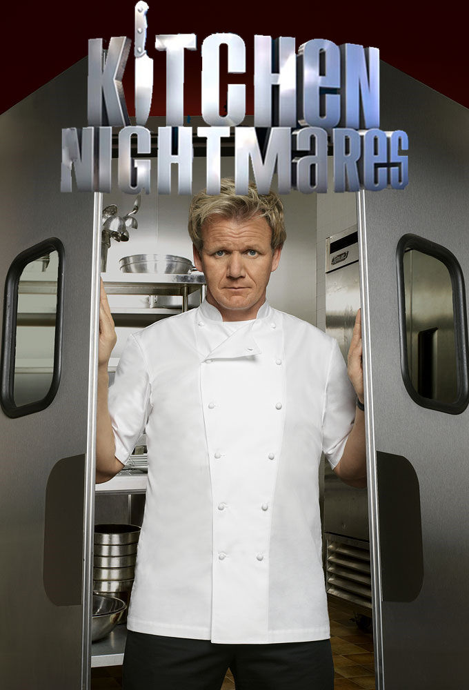 Kitchen nightmares tvmaze for Kitchen nightmares season 6 episode 12