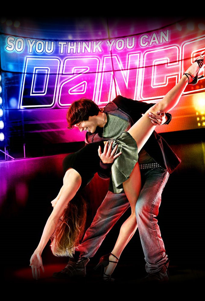 how to vote for so you think you can dance