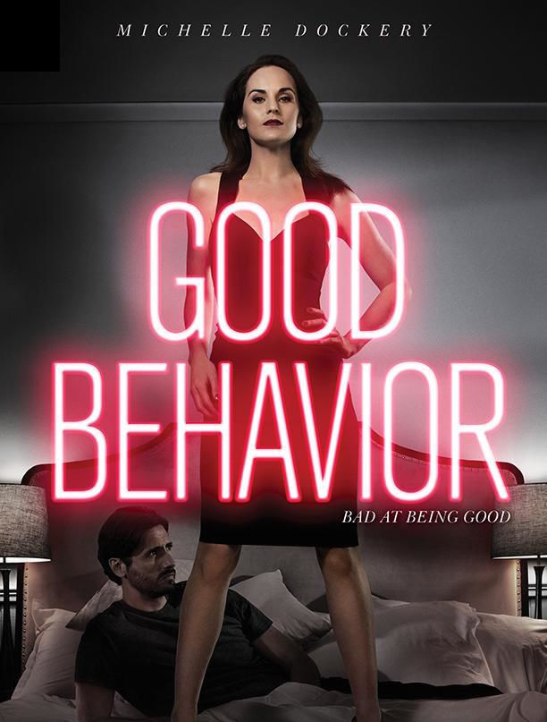 Assistir Good Behavior S01E10 - 1ª Temporada Ep 10 - Legendado 1x10 Online