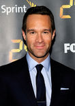 Chris Diamantopoulos