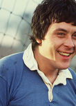 Richard Beckinsale