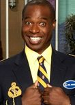Mr. Marion Moseby