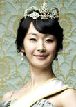 Queen Hwa-in
