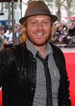 The Bear, Keith Lemon, Corey Haim, Avid Merrion