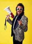 Jimmy Hart