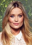 Laura Whitmore