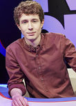 Matt Edmondson