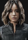 Skye / Daisy Johnson