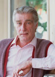 Dr. Harry Weston