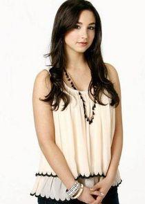 "Amanda Elaine ""Mandy"" Baxter"
