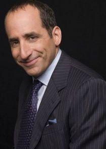 Dr. Christopher Taub