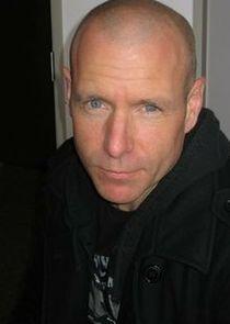 Francis Becker