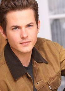Dan Kendall