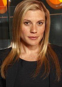 Dana Walsh