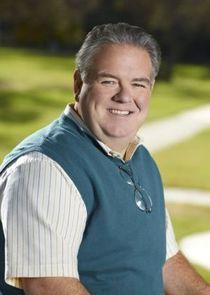 Jerry Gergich