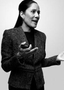 Linda Vasquez