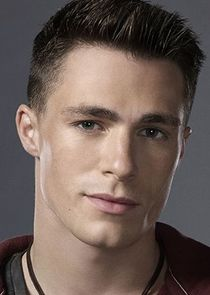 Roy Harper / Arsenal