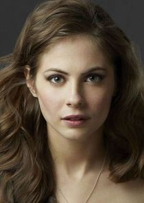 Thea Queen / Speedy