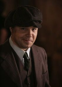 Al Capone