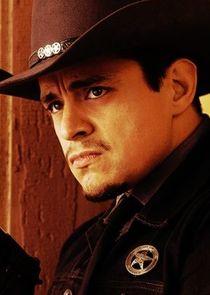 Freddie Gonzalez