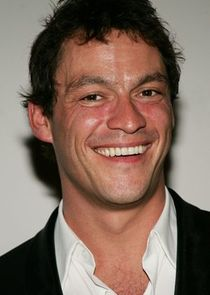 Off. James 'Jimmy' McNulty