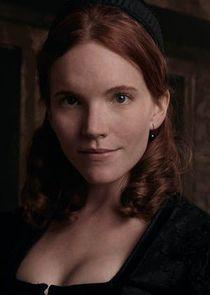 Anne Hale