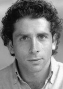 Francesco Pazzi