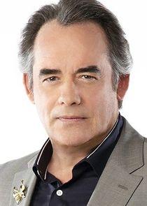 Adrian Powell