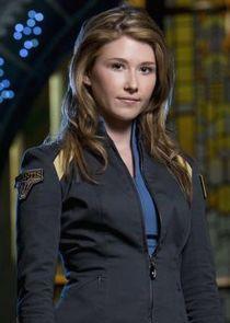 Doctor Jennifer Keller