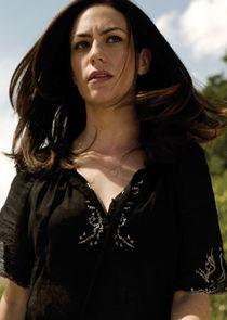 Rachel Menken