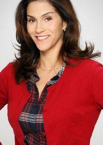 Debbie Weaver