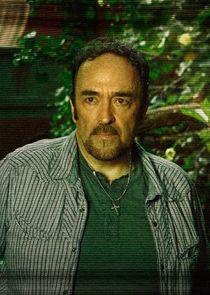 Emilio Valenzuela