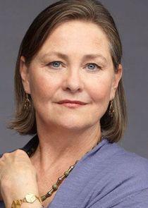 Dr. Judith Evans