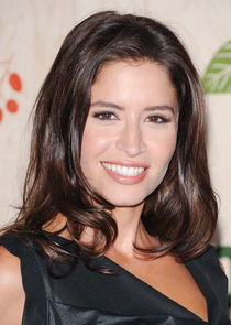 Isabel Zambada