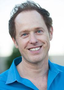 David Molk