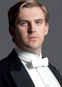 Matthew Crawley