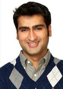 Pindar Singh