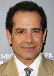 Abe Weinberg