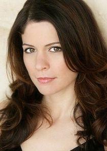 Dr. Bridget O'Neill