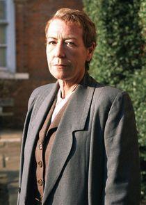 Fanny Biggetywitch