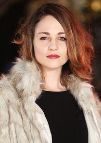 Amelia Havisham