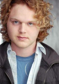 Jason Wylie
