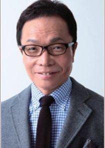 Toyohisa Senguji