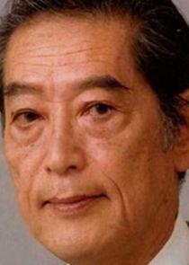 Tomomi Masaoka