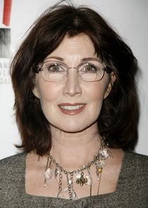 Nancy Schiff