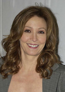 Daniella Devlin