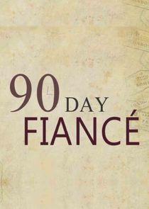 90 Day Fianc small logo