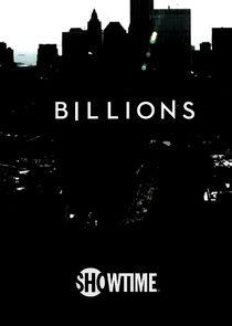Billions small logo