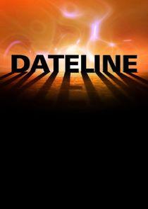 Dateline on TLC small logo